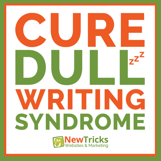 CureDullWritingSyndrome-JADM-Image1-3