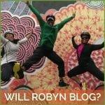 WillRobynBlog-Jadm-640x640.jpg