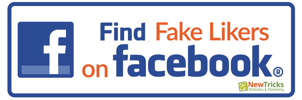 facebook fakers 2