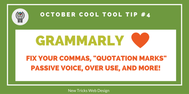 cool-tool-grammarly
