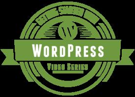 gettingstartedwith-wordpress-emblem-color