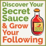 DiscoverYourSecretSauce-JADM-Graphic-640x640.png