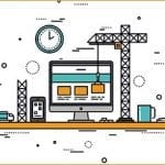 website_building_modern_line_style_web_construction_creative_design_development_vector_illustration_concept-copy.jpg