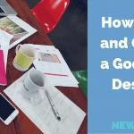 Choose and Find a Good Web Designer